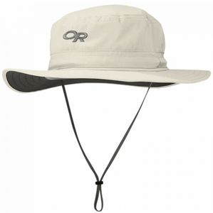 Outdoor Research Helios Sun Hat UPF 50 Like New